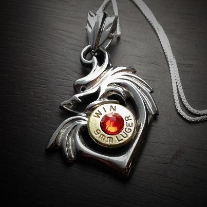 dragon-heart-bullet-necklace.jpg